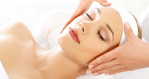 Facials for Her | Eyetopia Spa