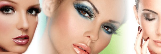 Make-Up | Eyetopia Spa